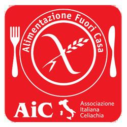 logo_aic[1]